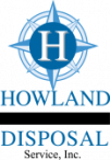 Howland Disposal Service Inc.